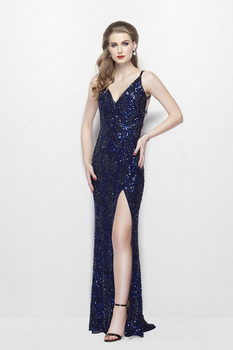 Primavera Couture 3096