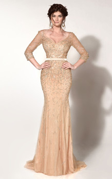 MNM Couture 0767