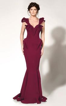 MNM Couture 2263