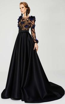 MNM Couture 2376