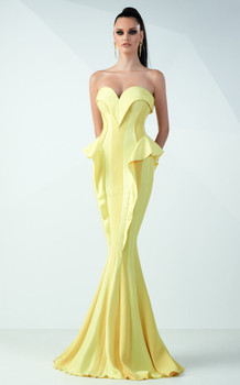 MNM Couture G0731