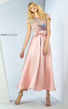 MNM Couture G0853