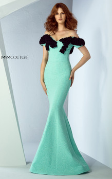 MNM Couture G0854