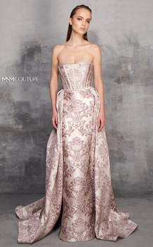 MNM Couture N0154