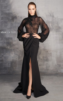 MNM Couture N0180