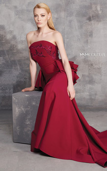 MNM Couture N0188