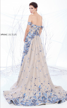 MNM Couture N0195