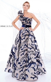 MNM Couture N0197