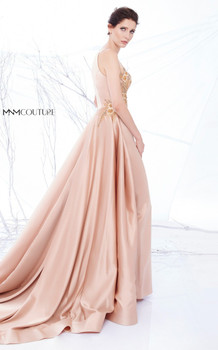 MNM Couture N0205