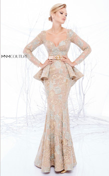MNM Couture N0211