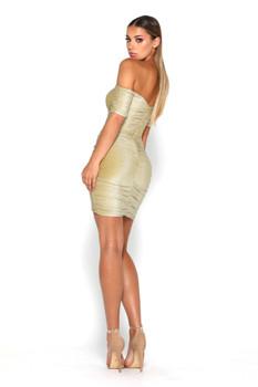 Portia & Scarlett Milan Dress
