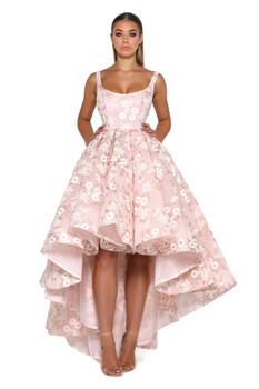 Portia & Scarlett Taylor Dress