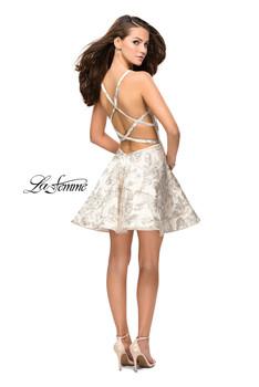 La Femme 26656