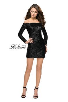 La Femme 26662