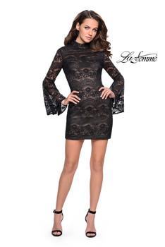 La Femme 26668
