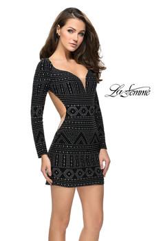 La Femme 26674