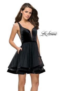 La Femme 26701