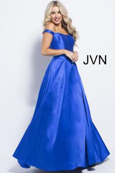 JVN by Jovani JVN51356