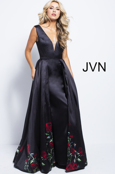 JVN by Jovani JVN53196