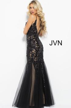 JVN by Jovani JVN53214