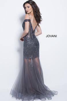 Jovani 59929