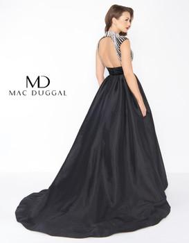 Mac Duggal 77269R