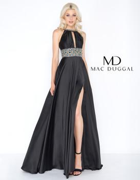 Mac Duggal 77435R