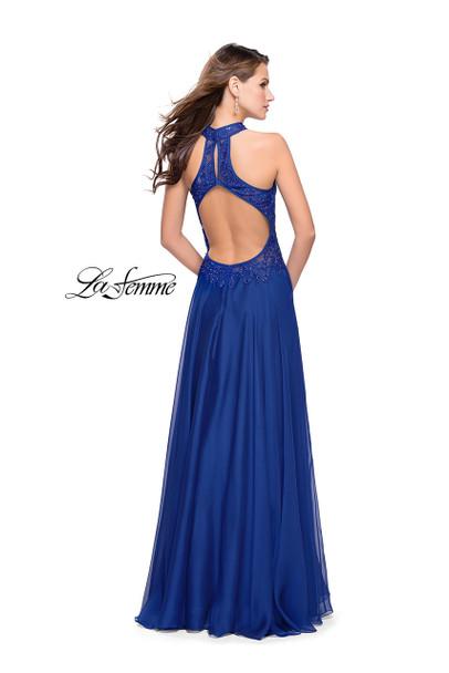 La Femme 25355
