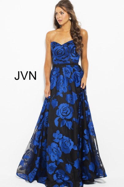 JVN by Jovani JVN60044