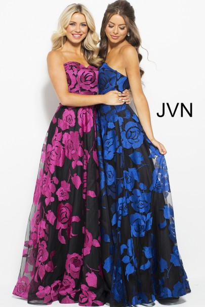 JVN by Jovani JVN60044