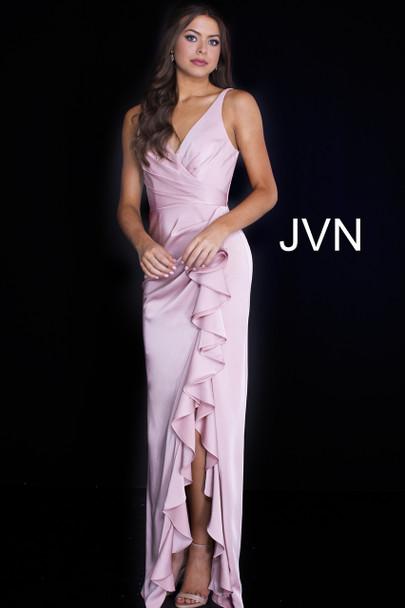 JVN by Jovani JVN60055