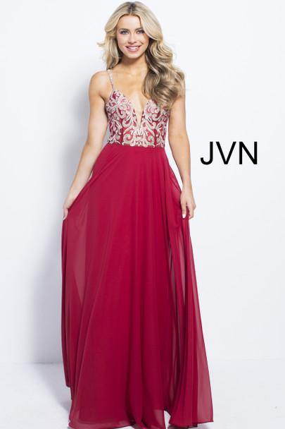 JVN by Jovani JVN60206