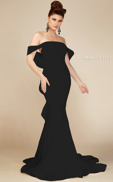MNM Couture N0145