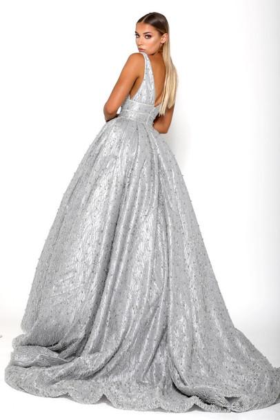 Portia & Scarlett Cinderella Gown