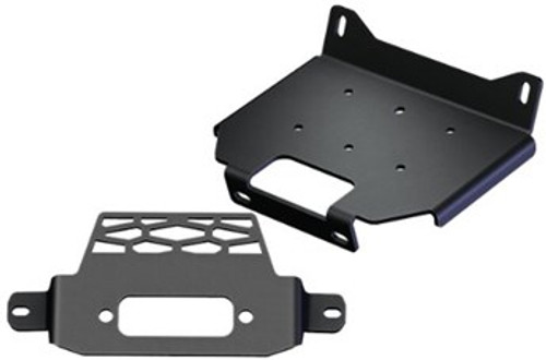 2015 Polaris RZR 900/1000 Standard Winch Mount