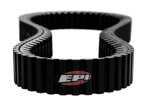 EPI Severe Duty Belt (good) 2015+1000xp/4 Desert/Highlifter