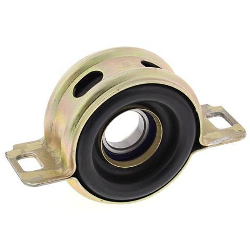 Polaris RZR OEM style carrier bearing
