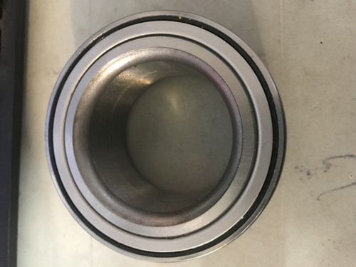 HAMMER SERIES WHEEL BEARINGS ALL 2014-2018 RZR'S & GENERALS