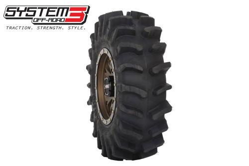XM310 Extreme Mud Tire 29X9.50-14