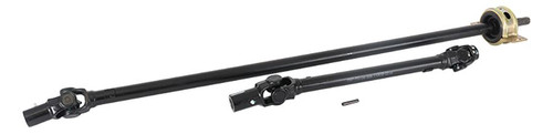 ALL BALLS PROP SHAFT 16-19 RZR 4 900s and 1000S4