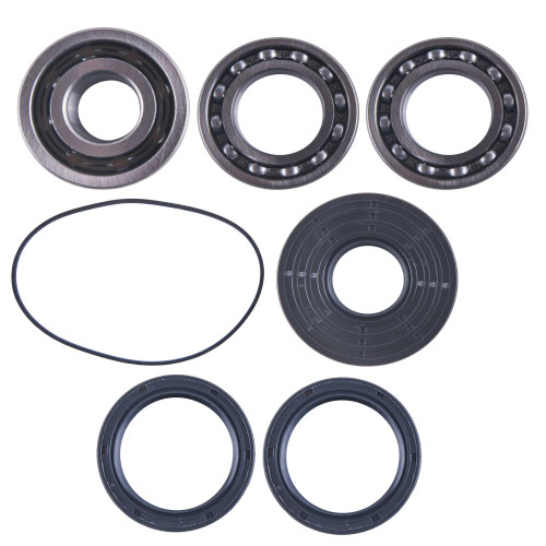 2015 Polaris 1000 RZR XP Front Differential Bearing & Seal Kit