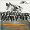 1959 - Mission Drums