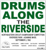 1962 - Drums Along the Riverside - Vol. 1