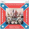 1962 - Yankee Rebels