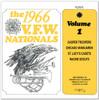 1966 - VFW Nationals - Vol. 1