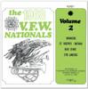 1968 - VFW Nationals - Vol. 2
