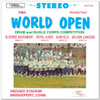 1964 World Open - Vol. 4