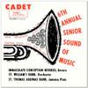 1966 - 6th Annual Senior Sound of Music - Vol. 3