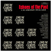 1971 - Echoes of the Past -16 of the greatest drum corps