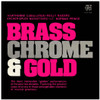 1974 - Brass, Chrome and Gold
